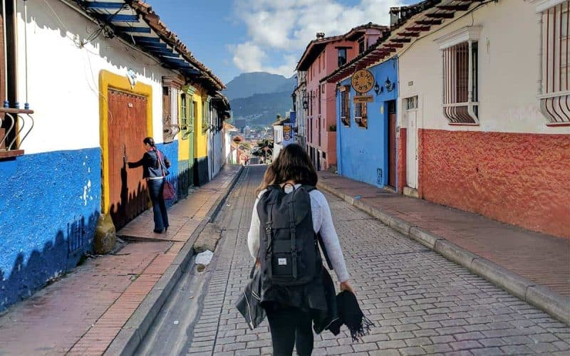 f2ba62e1b0b 3 BEST Hostels in Bogota 2019 (for Solo Traveller