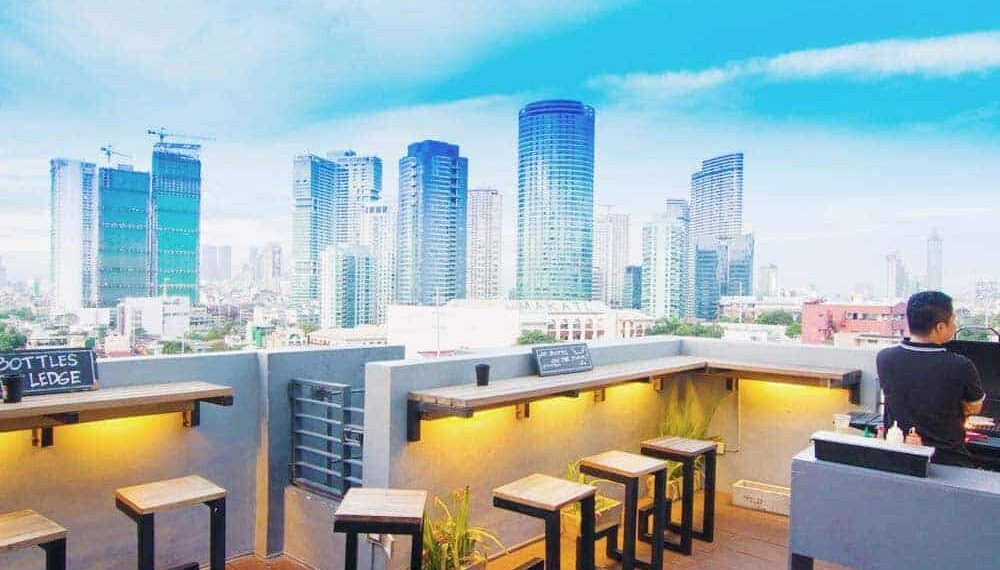 3 Best Hostels in Manila - Insider Guide to Design and Party Hostels for the Solo-Traveller