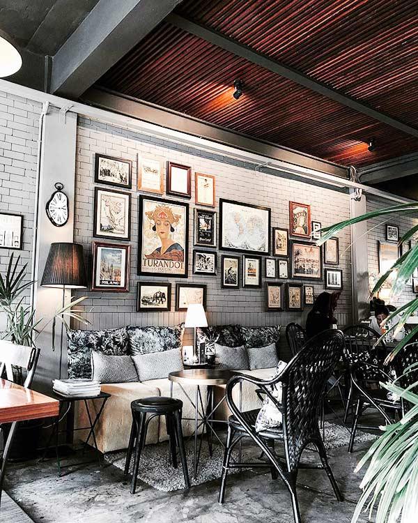 Heyyyy Bangkok - The Boutique Hostels in Bangkok