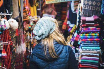 3 Best Hostels in Lima, Peru