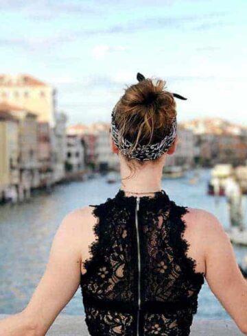 3 Best Hostels in Venice, Italy