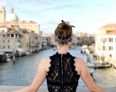 3 Best Hostels in Venice, Italy