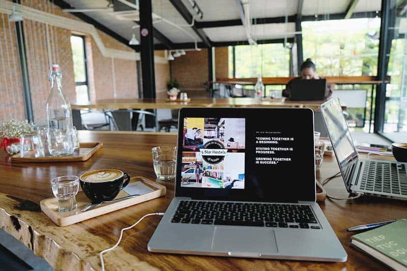 Best Coffee Shops in Da Nang for Digital Nomads