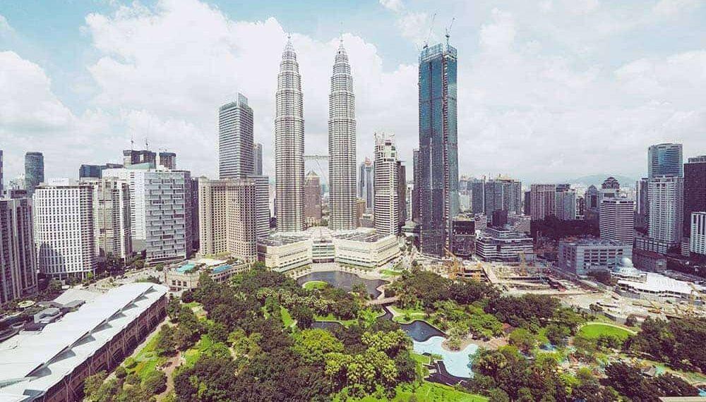 Best Hostels in Kuala Lumpur, Malaysia