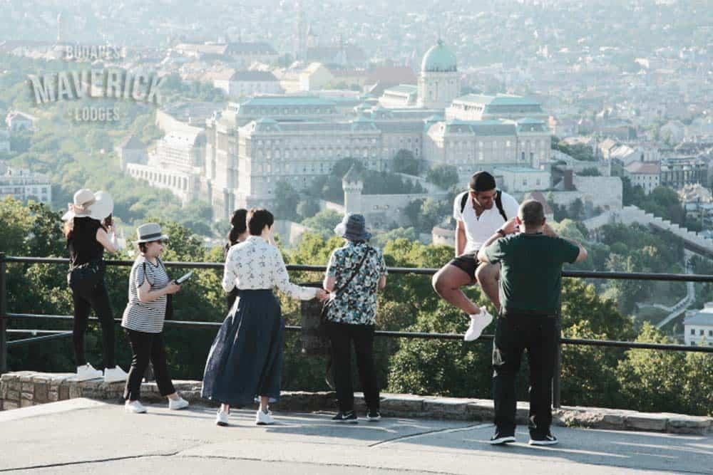 best activities in Budapest