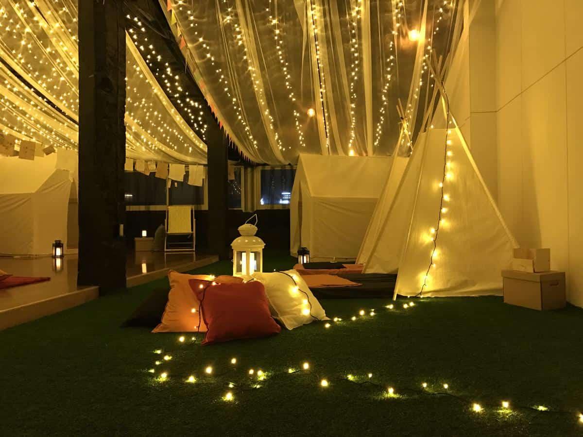 Per bed Hostel, best hostels in Sun Moon Lake, Taiwan