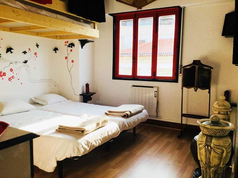 Best Hostels in Braga: Collector's Hostel