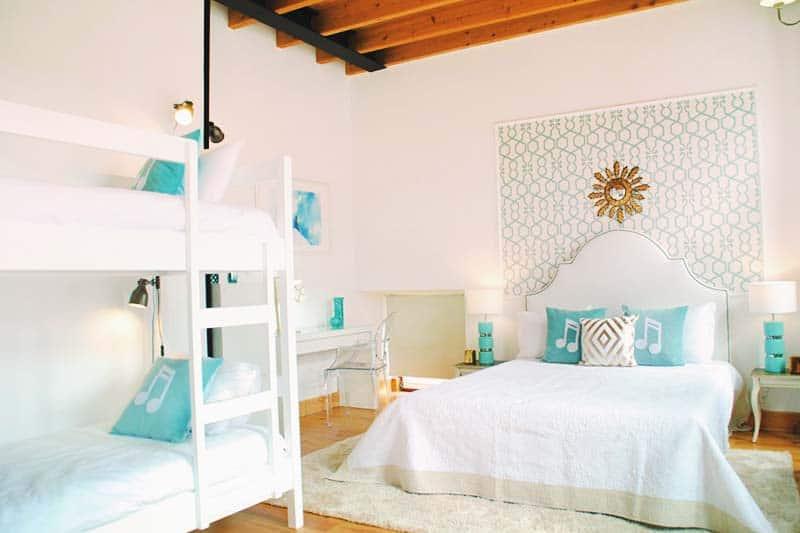 Best Hostels in Coimbra, Portugal