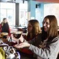 3 Best Hostels in Bruges, Belgium