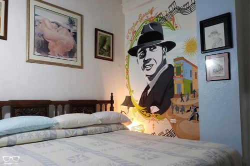 Casa TripGoGo is one of the best hostels in San Juan, Puerto Rico