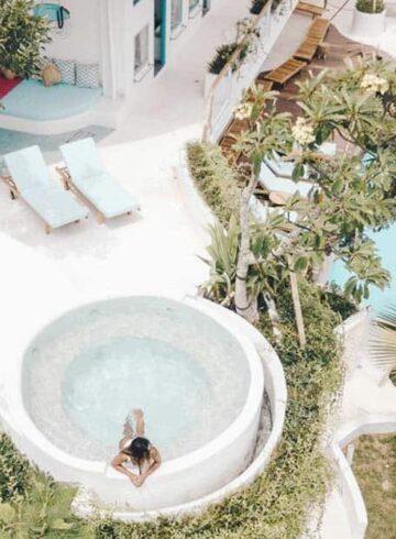 The 3 Best Hostels in Canggu, Indonesia