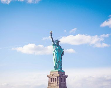 3 Best Hostels in New York, USA