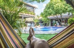 The 3 Best Hostels in Santa Marta, Colombia including party hostel Santa Marta