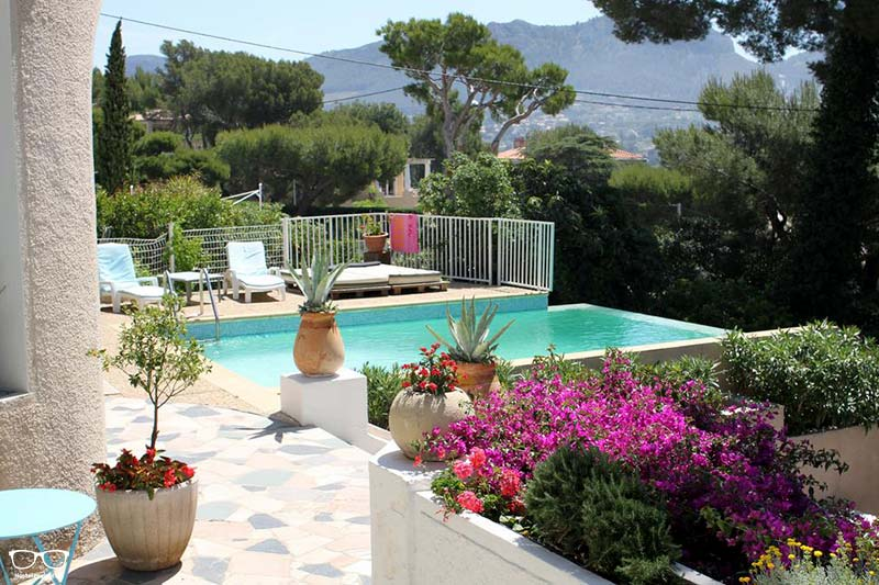 Cassis Hostel is one of the best hostels in France, Europe