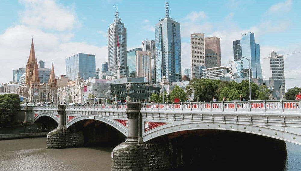 28 Fun Things to do in Melbourne, Australia