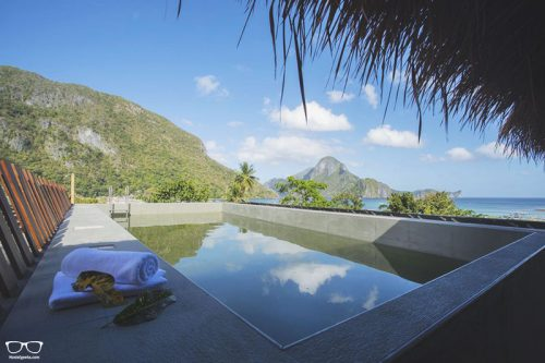 Frendz Hostel El Nido is one of the best hostels in El Nido, Philippines