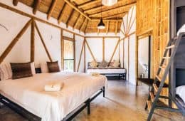 43 Best Hostels in Colombia, South America