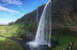 14 Best Hostels in Iceland, Europe