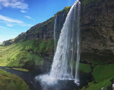 14 Best Hostels in Iceland, Europe