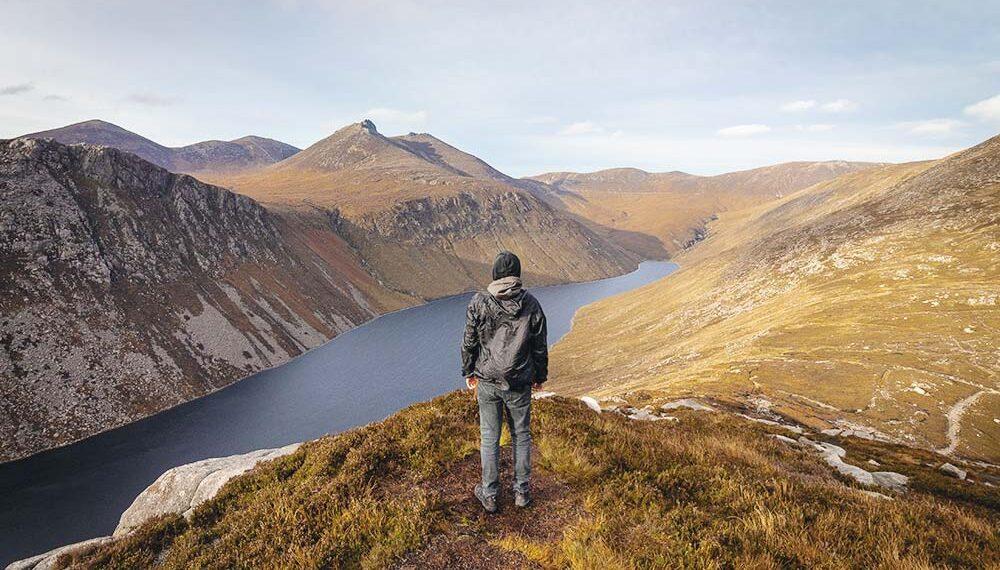 24 Best Hostels in Ireland, Europe