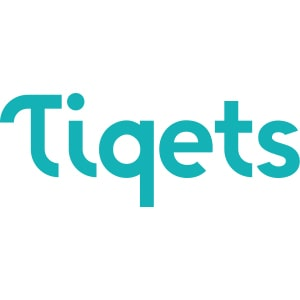 Cool App, sweet deals: Tiqets is a great website to book sightseeing tickets