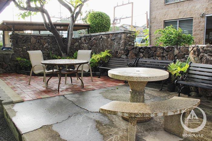 HI Honolulu - Waikiki is one of the best hostels in Hawaii, USA