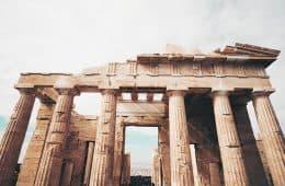 20 Best Hostels in Greece, Europe