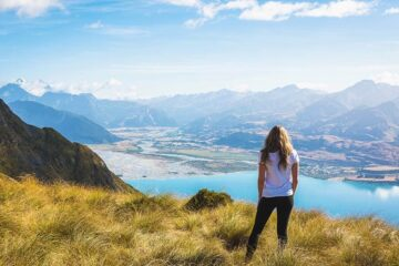 Best Hostels in New Zealand, Oceania