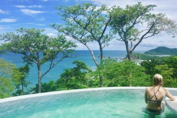 13 Best Hostels in Nicaragua, Central America