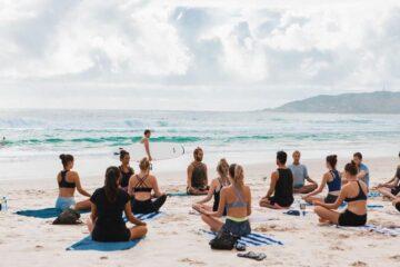3 Best Hostels in Byron Bay, Australia