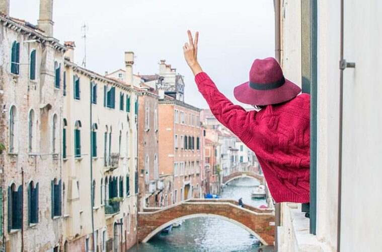 How to travel Europe Cheap? 51 Smart and Simple Travel Tips