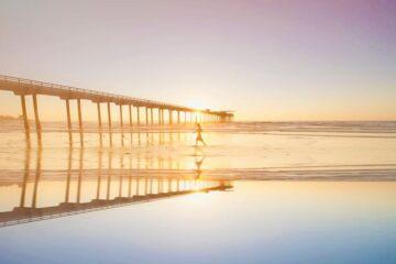 3 Best Hostels in San Diego, USA