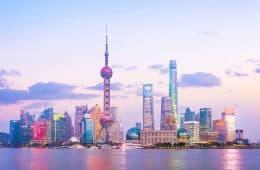 3 Best Hostels in Shanghai, China