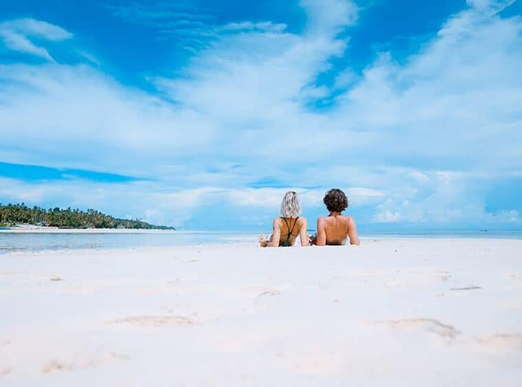 3 Best Hostels in Airlie Beach, Australia