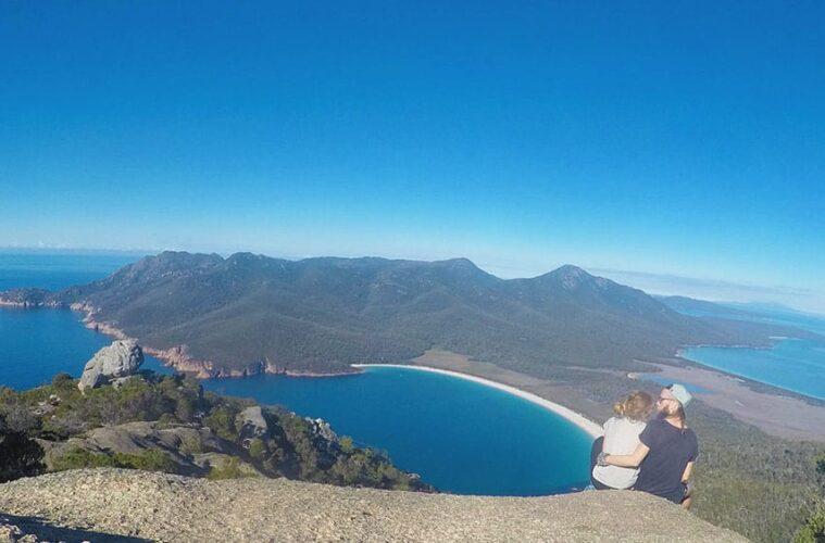 Fun things to do in Tasmania, Australia