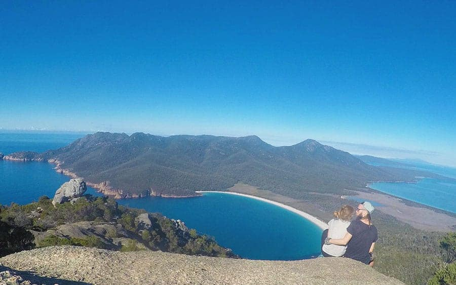 Fun things to do in Tasmania, Australia