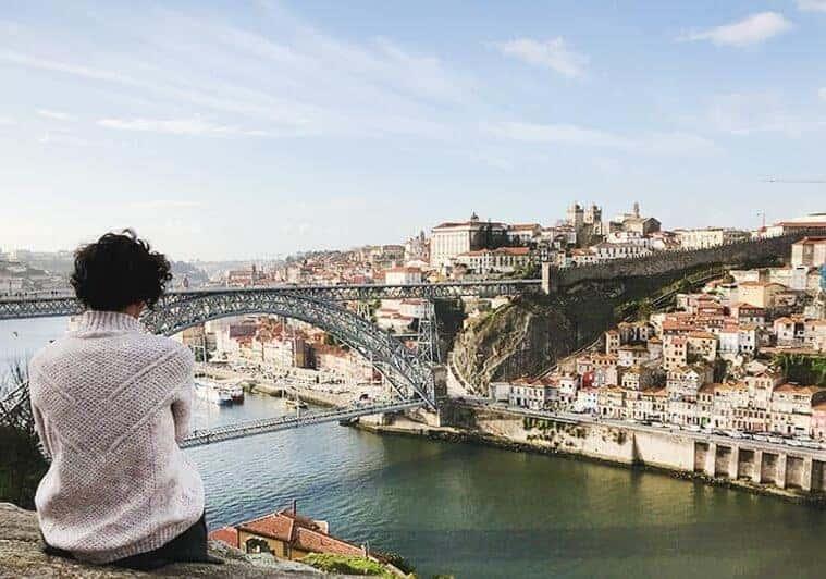 Fun things to do in Porto