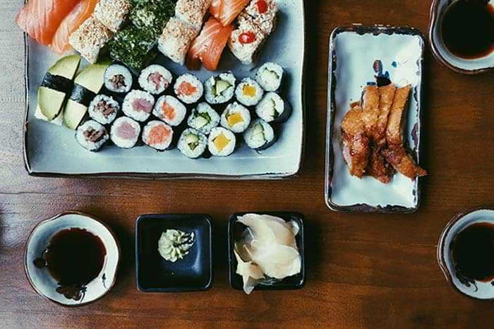 Nighttime Local Food & Drink Tour in Asakusa fun things to do in Tokyo, Japan.