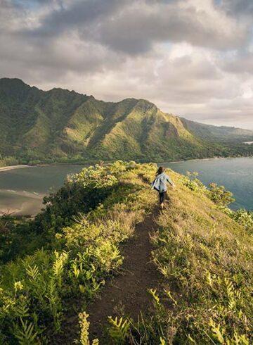 3 Best Hostels in Maui, Hawaii