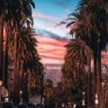 19 Best Hostels in California, USA