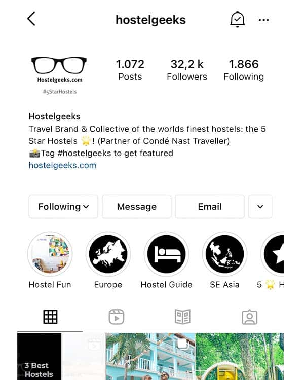 329 Instagram Bio Quotes 2021 More Followers Copy Paste