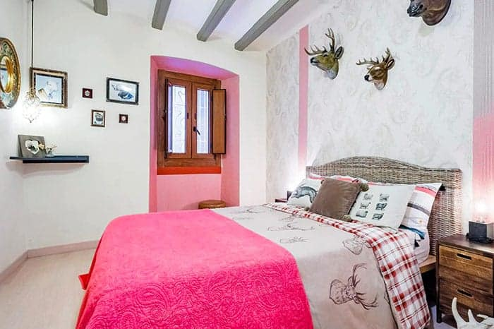 "The best ""Airbnb Plus"" Airbnb - Airbnbs in Rome guide"