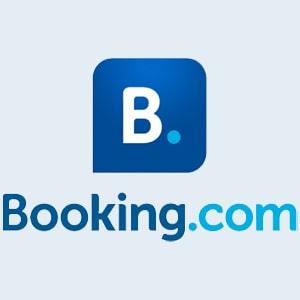 Partner Hostelgeeks.com