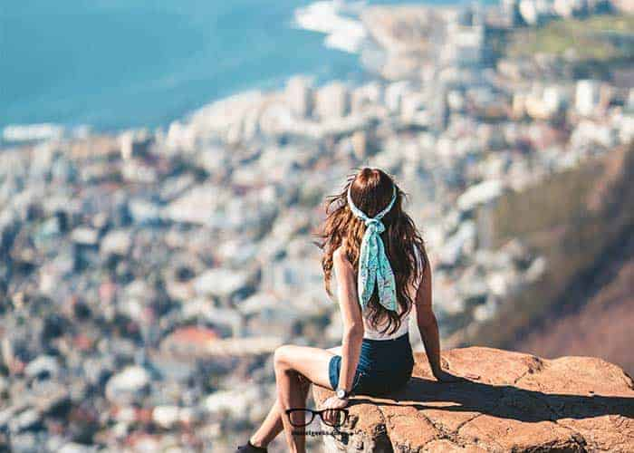 Must-Have Instagram Captions for Solo-Travel for more Likes