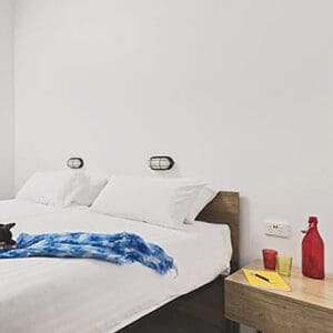 Hostel G Perth in Perth, Australia