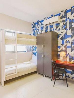 Stay Inn Hostel in Jerusalem, Israel