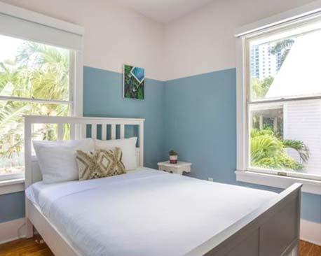 Regular Room at Selina Hostels
