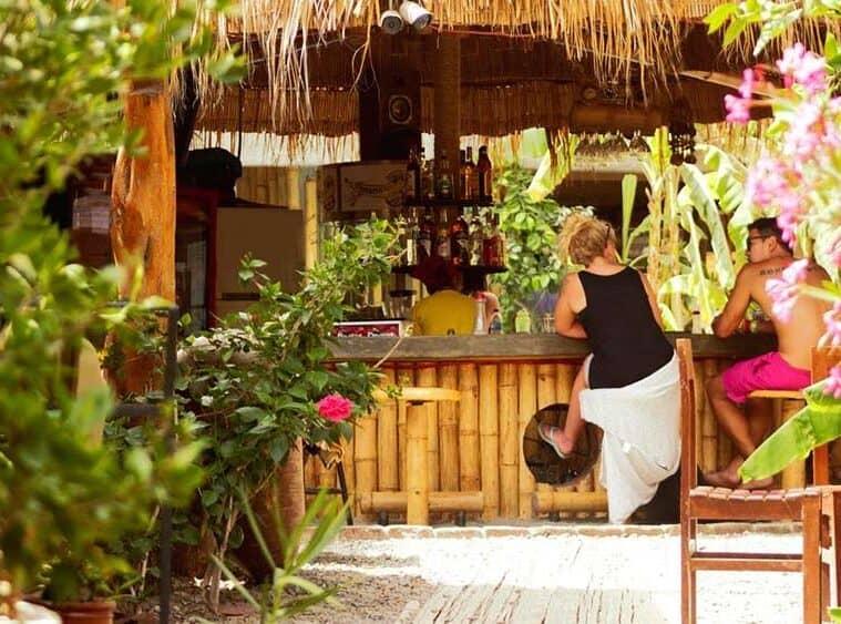 25 Best Hostels in Peru, South America