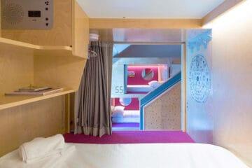 3 Best Hostels in Whistler, Canada