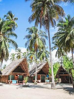 Your Zanzibar Place in Zanzibar, Tanzania